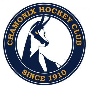 Chamonix Hockey Club