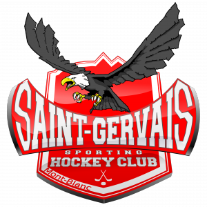 Sporting Hockey Club Saint-Gervais