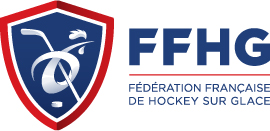 FairPlay'Zir Cahier des charges FFHG