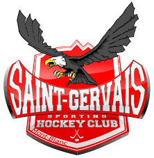 Pas de photo - Sporting Hockey Club Saint-Gervais